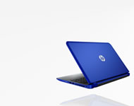 Shop online for HP Products