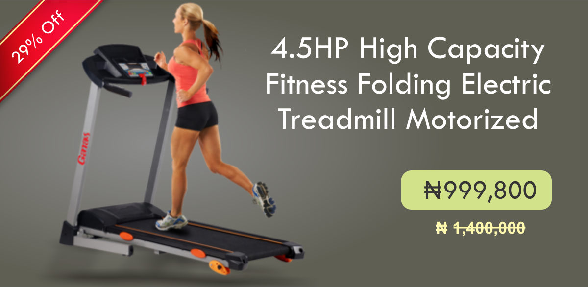 high-capacity-fitness-folding-electric-treadmill-motorized.png