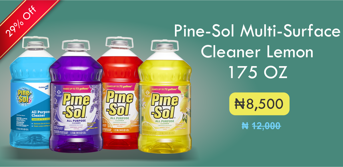pine-sol-multi-surface-cleaner-lemon.png
